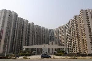 SC orders setting up of portal for Supertech to redress home buyers'...