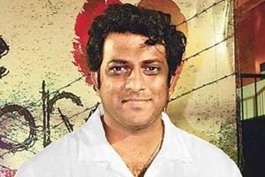 Anurag Basu: I wish I were rich enough to make Jagga Jasoos sequel...