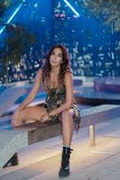 I'm an accidental rebel: Monica Dogra