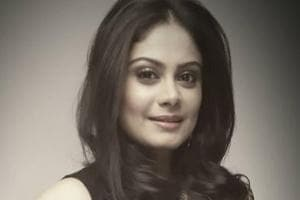 Toral Rasputra reveals why she didn't work on TV for a year after...
