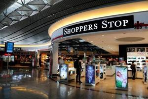 Amazon to invest Rs 179.25 cr in Shoppers Stop