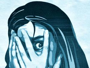 Panipat school molestation: Sweeper confesses, principal booked for...