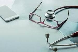 Maharashtra doctors who evade mandatory rural stint will be barred...
