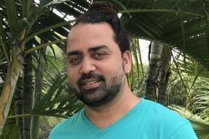 Golmaal Again singer Brijesh Shandilya: Earlier, music directors would...