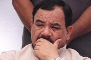 Uttarakhand wants room for development in NGTorder