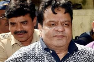 Spoke to Dawood 3-4 times in the past year, Iqbal Kaskar tells Thane...