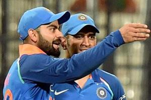 India vs Australia, 3rd ODI: Where to get live streaming, live cricket...