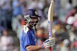 Ajinkya Rahane stresses on mental adjustments in flexible Indian...