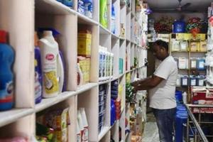 GST confusion could hit India's quest to improve ease of doing...