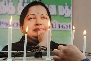 'We all lied about Jayalalithaa's health condition': Tamil Nadu...