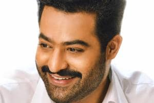 Jr NTR's Jai Lava Kusa mints over Rs 60 crore in two days