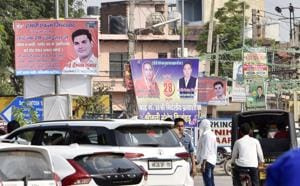 MCG elections: Youth in focus as 29 under-30 vie for victory