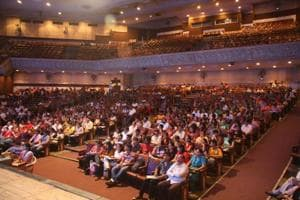 Mumbai civic body to take over Mulund theatre run by scam-hit Shiv...
