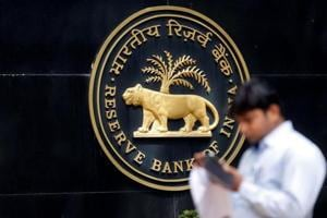 Scope for further rate cut by RBI, says finance ministry official