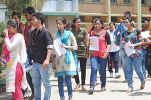 Medical aspirants forfeit seats as colleges demand high fee