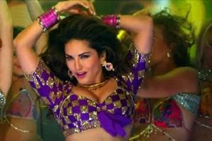 I can't wait to teach Nisha so many things, says Sunny Leone