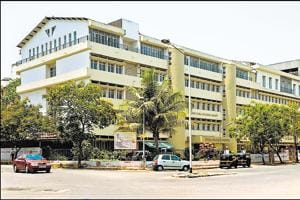 8. Utpal Shanghvi Global School