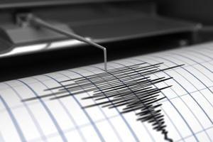 Quake jolts Chamba in Himachal Pradesh