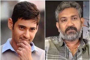 Post Spyder, Mahesh Babu will work with Baahubali director SS...