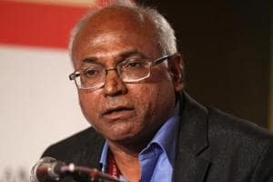 Dalit writer Kancha Ilaiah alleges attack by four people