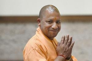 Yogi Adityanath's government will release 100 prisoners from various jails across Uttar Pradesh on Monday as part of the celebrations to mark Dendayal Upadhyay's 100th birth anniversary..