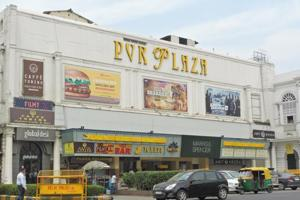 PVR eyes 100 million visitors annually in next two years
