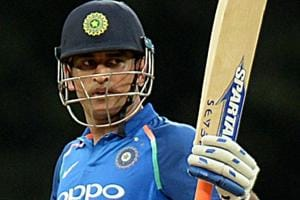 MS Dhoni remains evergreen hero for Indore fans after 2007 World...