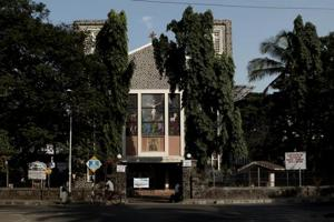 67 churches marked wrongly in Mumbai development plan, say activists