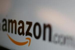 Shopping on Amazon? More reviews may speak of lower quality