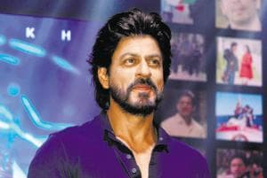 Shah Rukh Khan to star in Tamil hit Vikram Vedha's Hindi remake?