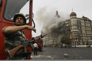 Mumbai attack trial: Pak court seeks focal person who will press for...