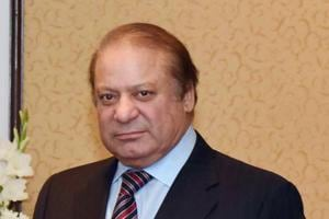 Ousted prime minister Nawaz Sharif to return to Pakistan on Monday,...