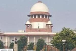 Supreme Court directs admission of two colour-blind students in MBBS
