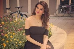 Kajal Aggarwal on Queen's Tamil remake: Not here to fill in anyone's...