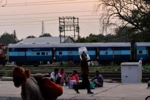 Worried about rlys overpricing food? Good news, Mumbai activists want...