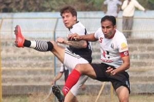 Delhi Soccer Association: A league in shambles, no respect for legacy