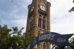 Despite Mumbai university results mess, online assessment to continue