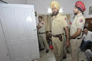 Result in killing of journalist KJ Singh in 'a day or two', says...