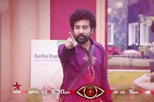Bigg Boss Telugu: Siva Balaji wins the first season, takes home Rs 50...