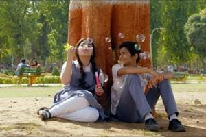 I'll Miss You: Secret Superstar's new song will remind you of your...