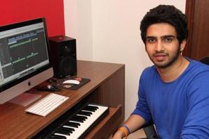 Tere Mere composer Amaal Malik: Singles do better than albums