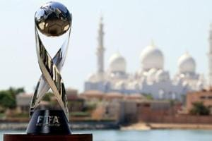 FIFA U-17 World Cup: A brief history of the tournament