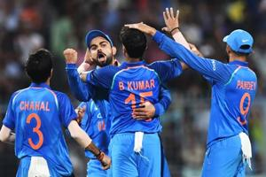 Virat Kohli-led India can be the greatest ever in ODIs: Sunil Gavaskar