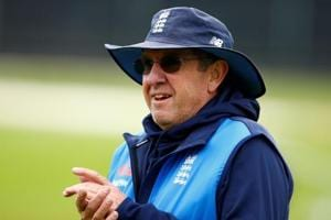 England cricket selectors ponder Ashes top-order conundrum