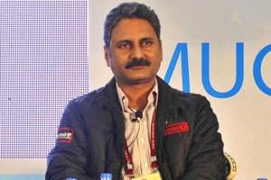 Mahmood Farooqui acquitted in rape case: Know about the Peepli Live...