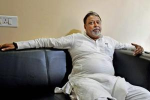 Mukul Roy's next move will be talking point in West Bengal this Durga...