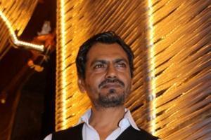 Always wanted to work with Vishal ji: Nawazuddin Siddiqui confirms his...