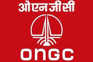 Shashi Shankar appointed chairman and managing director of ONGC