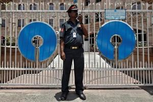 SBI lowers minimum balance to Rs 3,000, exempts pensioners and minors