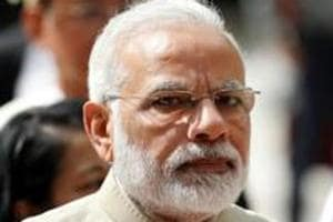 PM Modi constitutes Economic Advisory Council, Bibek Debroy to be...